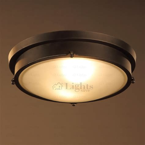 rustic ceiling light fixtures rustic 2 light hardware industrial ceiling light fixtures