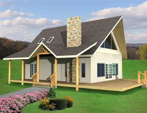 cheap house plans to build 20 photos and inspiration cheap houses to build plans