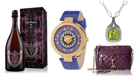best gifts for women best christmas gifts for women who have everything heavy