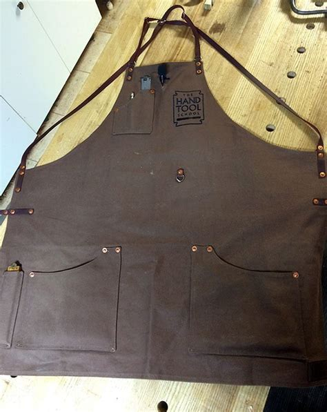 leather woodworking apron 25 best ideas about shop apron on leather