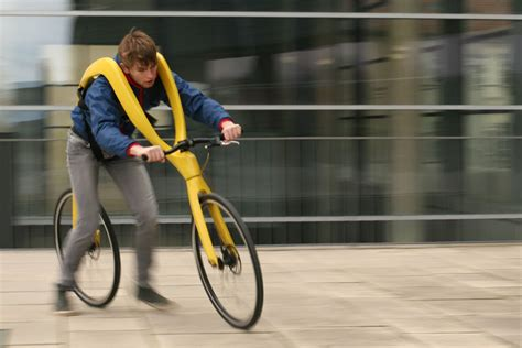 company for adults no pedals no problem german company launches