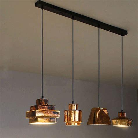retro kitchen light retro classic pendant ls kitchen l pendant modern