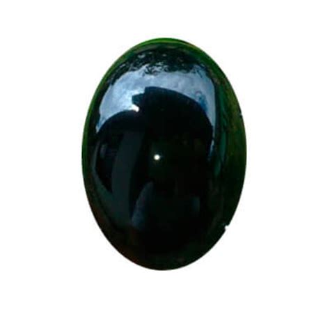 black onyx black onyx meaning gemstone meanings