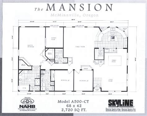 blueprints for houses free printable floor plans for houses