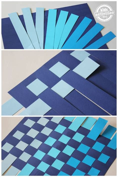 paper weaving craft 12 paper weaving projects ideas for newbies and pros diy