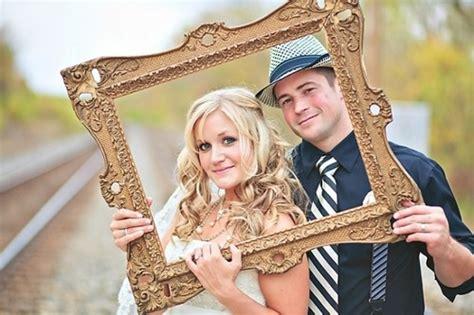 d 233 coration mariage vintage