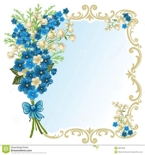 from greeting cards greeting card stock vector image of design gift