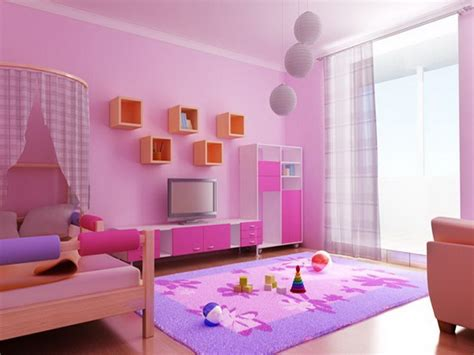 paint color for child s bedroom bedroom painting ideas fresh bedrooms decor ideas
