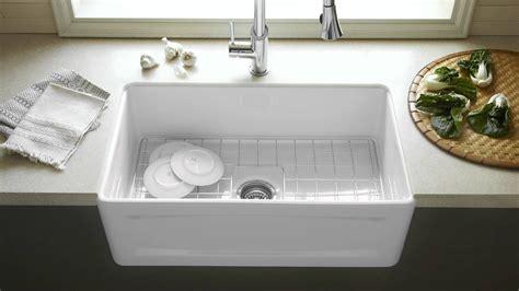 porcelain sinks for kitchen home decor white porcelain kitchen sink small stainless