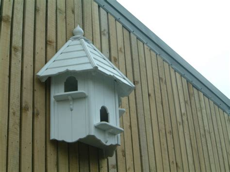 mourning dove house plans dove bird house plans pdf woodworking