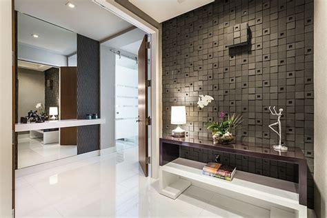 decorations designs d 233 coration entr 233 e maison design