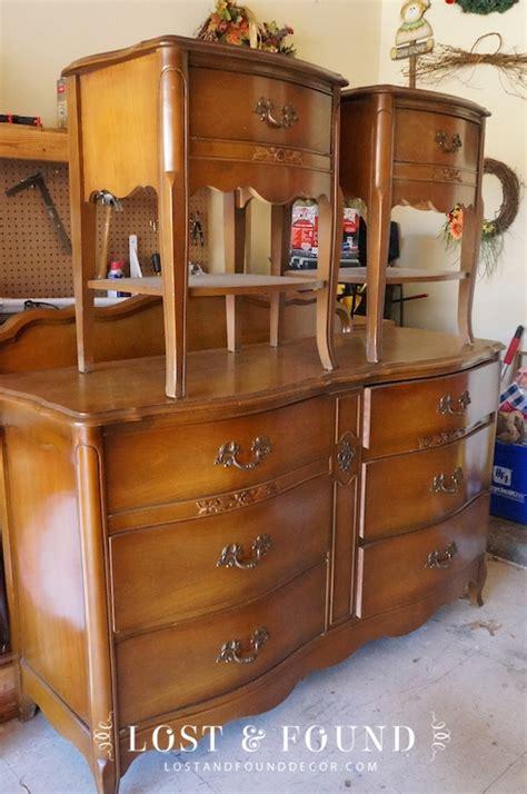 provincial bedroom furniture for sale provincial bedroom set reveal lost found