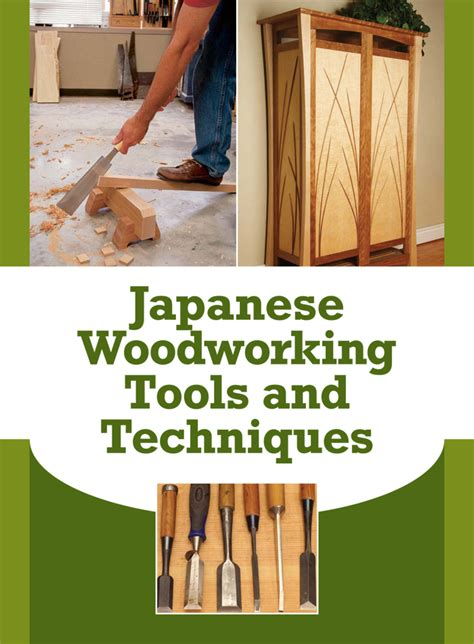 japanese woodworking tools pdf a free japanese joinery pdf you ll regret missing
