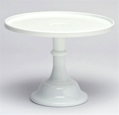 cake stand cake stand hire kathryns cakes