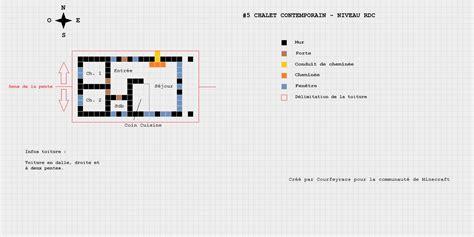 galerie plans de maisons pour minecraft edit plans list 233 s en 1 232 re page page 14