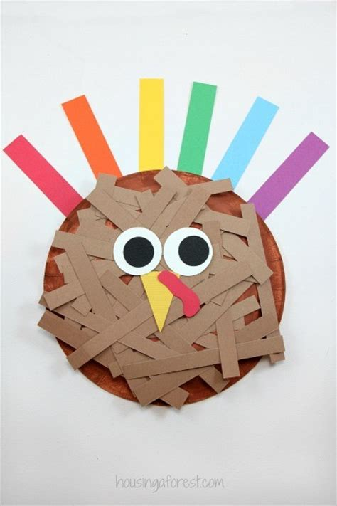 what is the difference between decopatch and decoupage turkey papercraft 28 images i crafty things paper