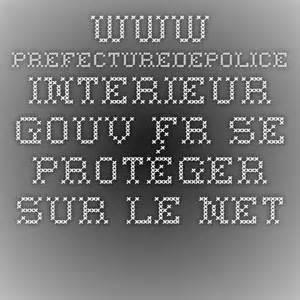 17 best ideas about www interieur gouv on www interieur gouv fr interieur gouv and