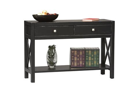 black sofa table with drawers 404 squidoo page not found