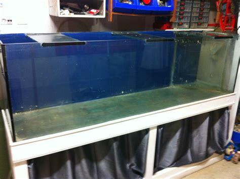 aquarium 600 litres complet clasf