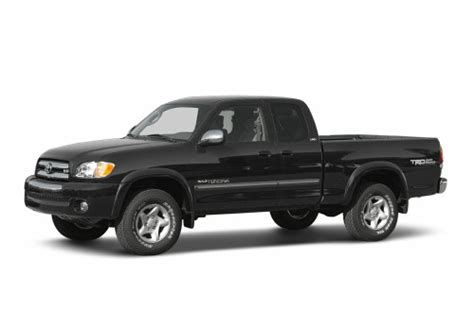 2003 Toyota Tundra Sr5 Reviews by 2003 Toyota Tundra Overview Cars