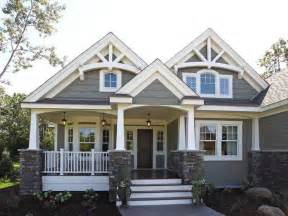 small style home plans small new style house plans