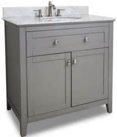 bathroom vanities shaker style gray shaker style bathroom vanities a bathroom trend