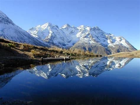 massif du mont blanc enjoy your