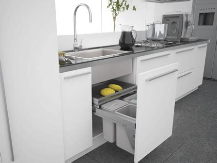 Kitchen Designs Unlimited kitchen features amp accessories taupo kitchens custom