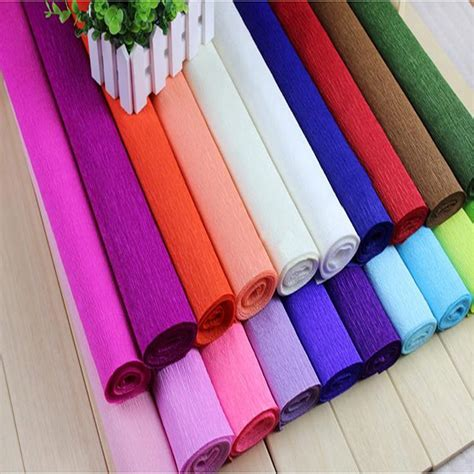 colored craft paper rolls buy wholesale wrapping paper rolls from china