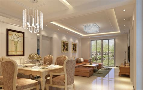 ceiling lights for room living room beautiful living room ceiling lighting