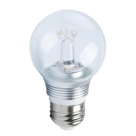 led light bulbs e27 led light bulbs e26 e27 5w ecoglam wholesale ledluxor