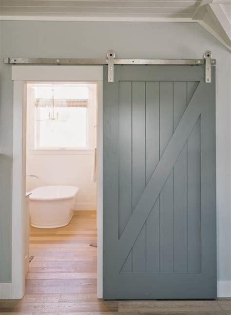 barn door ideas for bathroom bathroom with barn door transitional bathroom 4 chairs furniture