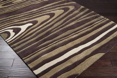 area rugs affordable affordable contemporary area rugs room area rugs