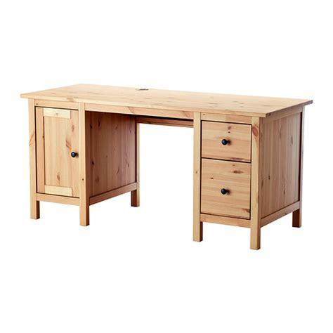 ikea hemnes computer desk hemnes desk light brown ikea