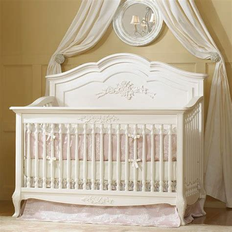 designer baby crib 17 best ideas about painted baby furniture on