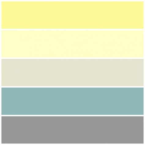 behr paint colors wiki 100 names for pale yellow primula vulgaris