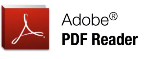 pdf free with pictures adobe pdf reader free for windows 8 new