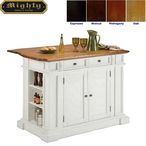portable kitchen island plans home styles butcher block white portable kitchen island ideas taiwan