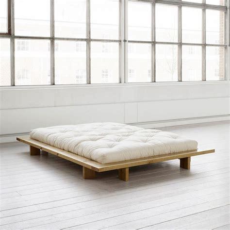 before minimalist decor japanese futon