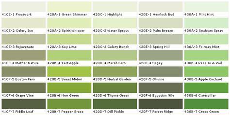 Behr Paints Exterior Fan Deck Behr Colors Behr Interior
