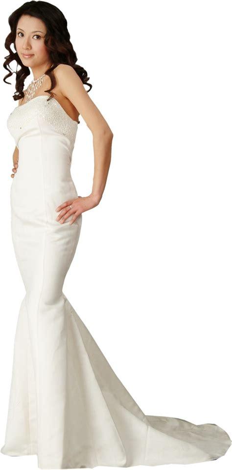 Character Wedding Dress The Wedding Dress
