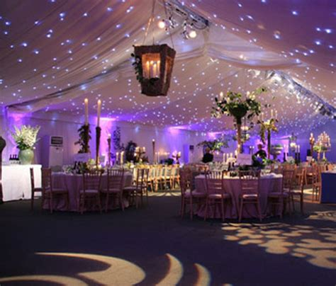 luton hoo walled garden wishes caterers asian wedding catering