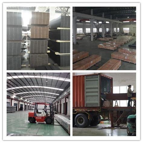 wood grain rubber st trailer wood grain rubber wpc flooring buy wood flooring