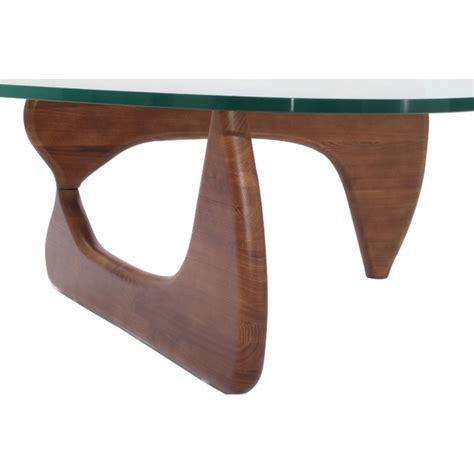 tribeca coffee table tribeca coffee table modern tribeca coffee table walnut