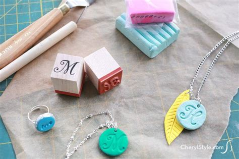how to use polymer clay to make jewelry how to make diy polymer clay jewelry everyday dishes diy
