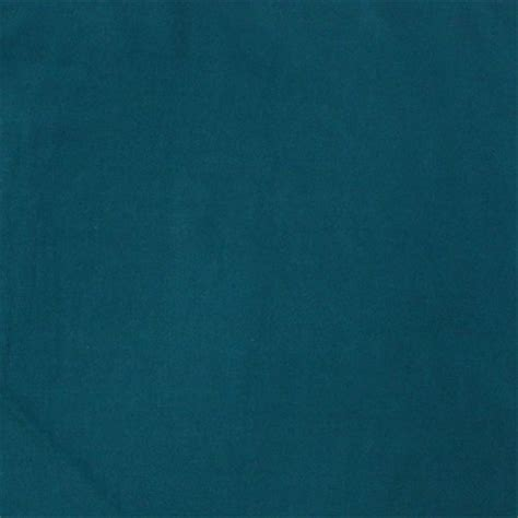peacock knit fabric peacock blue tricot satin matte spandex knit fabric
