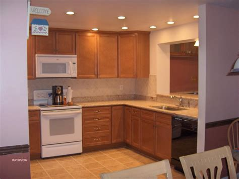 kitchens with recessed lighting how to improve your home with great kitchen lighting