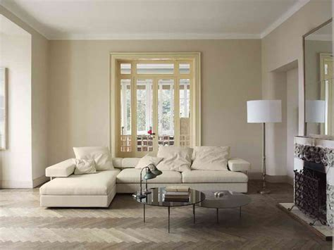 picking paint colors for living room padded headboard build a headboard plans how to make