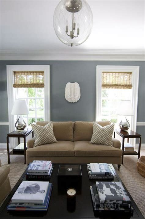 paint colors for living room grey grey and living room inspiration blue wall paints