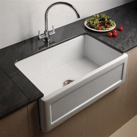 for kitchen sink porcelain kitchen sink 12333